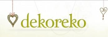 Arte Fine Ceramic Ürünleri  Dekoreko 'da