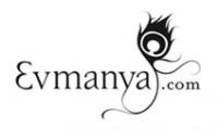 Arte Home Ürünleri Evmanya.com 'da