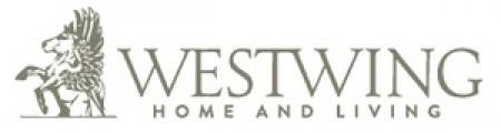 Arte Fine Ceramic ürünleri Westwing 'de