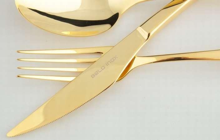 Belo Inox Cutlery