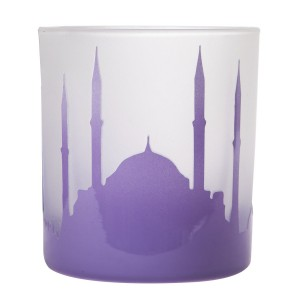 ISTANBULLILA