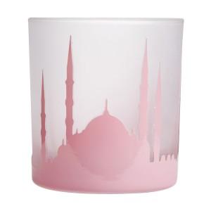 ISTANBULPEMBE
